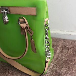 Michael Kors Bags - Michael Kors summer handbag